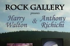 ROCK GALLERY