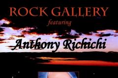 Rock Gallery 1-15