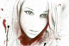 ARichichi_ink_07