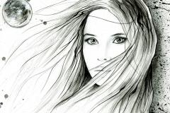 ARichichi_ink_08